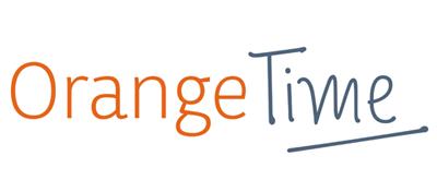 Gran aceptación de Orange Time de LIBRA