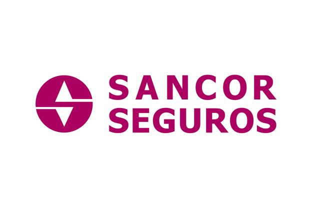 Sancor Seguros implementó la segunda etapa de SAP y continúa potenciando nuevas formas de trabajo