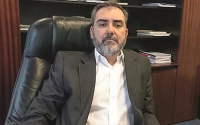 La Asociación Argentina de Compañías de Seguros designó un nuevo Director Ejecutivo