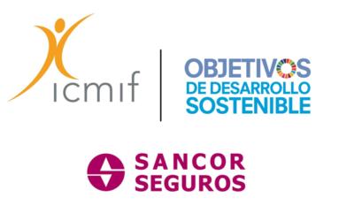 Con la coordinación de Sancor Seguros, se lanzó el Grupo de Sustentabilidad de ICMIF Américas