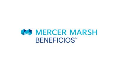 100 días de Cuarentena, los efectos del aislamiento en la salud mental según Mercer Marsh