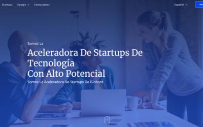 Globant Ventures anuncia ronda de inversión en dos startups argentinas, Woocar y Drixit