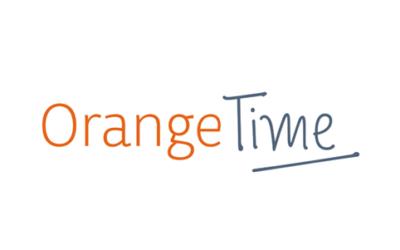 Orange Time de LIBRA llega al interior del país atendiendo la demanda de los PAS