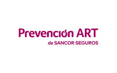 Prevención, Hoy Más que Nunca