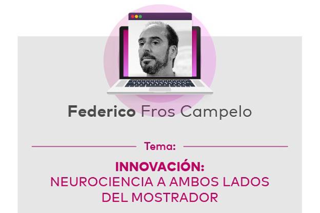 Los Productores Asesores de Sancor Seguros participan de una charla virtual sobre innovación y neurociencias
