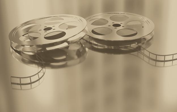 Seguros para Filmaciones, un rubro poco común y super interesante