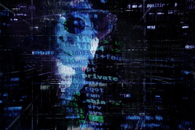 Cinco señales de que tu organización será víctima de ransomware
