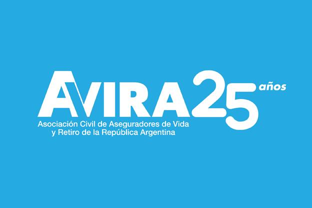 El Impacto del COVID en Argentina, Colombia, México y El Caribe