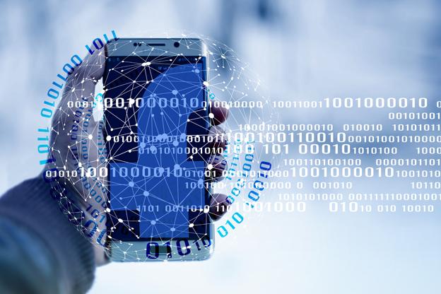 Smartphones bajo Ciberataques