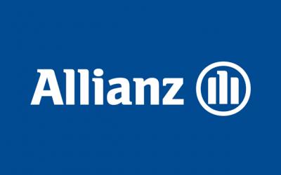 Grupo Allianz logró un beneficio operativo de 2.600 millones de Euros en el segundo trimestre de 2020