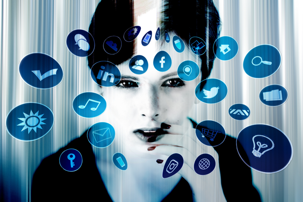 Inteligencia artificial: la clave para que descarguen tu app