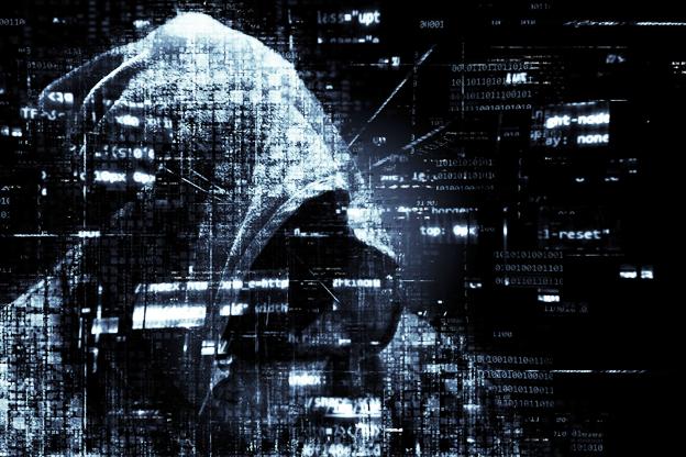 Ransomware, la mutante amenaza cibernética