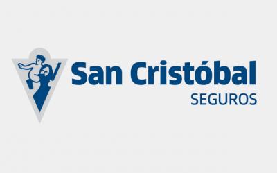 San Cristóbal Seguros sorteó una camioneta 0KM entre sus clientes