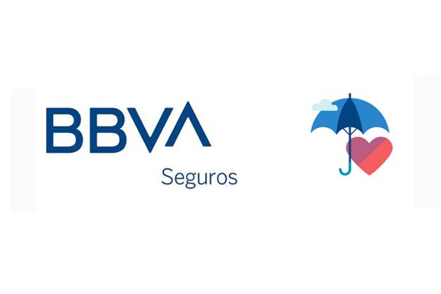 BBVA Seguros lanza el Seguro de Salud para el canal PAS