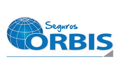 Disertación Online de Orbis Seguros sobre Modelos Insurtech.