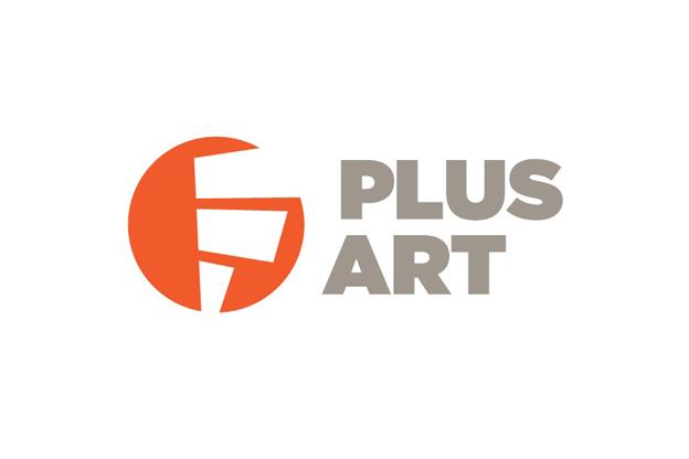 Plus ART acompaña el Programa Prevenir
