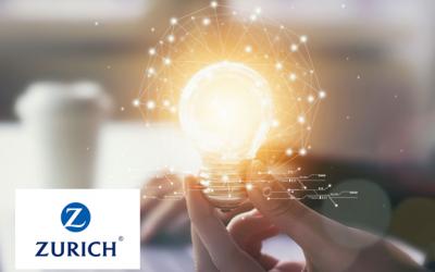 Una start-up de procesamiento de siniestros gana el Zurich Innovation Championship 2020