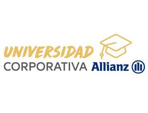 Llega la Universidad Corporativa Allianz, una plataforma de formación virtual en seguros