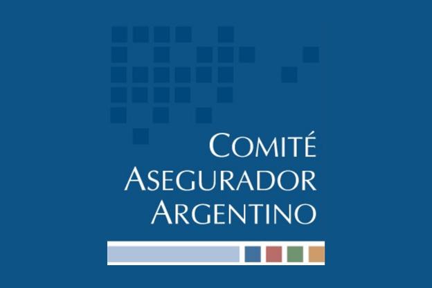 Celebración virtual por el Día del Seguro del Comité Asegurador Argentino