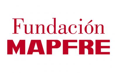Nueva donación de Fundación MAPFRE frente al COVID -19