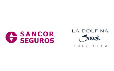 """""""Mundo La Dolfina"""" – Programa Especial """"Temporada 2020"""""""