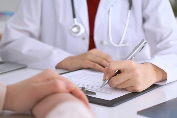 """La SRT y la UNTREF organizaron el Seminario """"Manejo Integral de Enfermedades Profesionales"""""""