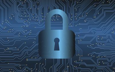 Principales amenazas en el panorama de Ciberseguridad hacia 2021