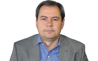 Cristian Fanciotti fue designado como nuevo CEO Latam de Ituran