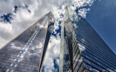 Los precios de los seguros globales aumentan en el tercer trimestre