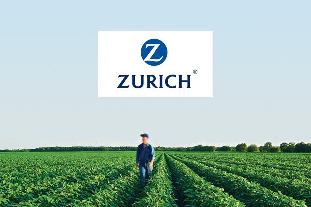 Zurich inició sus Agro Talks