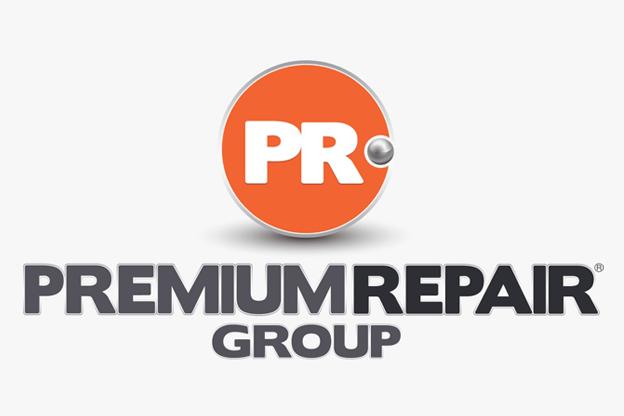 Premium Repair certificó como primera empresa de Reparación Integral de Automóviles libre de Covid-19