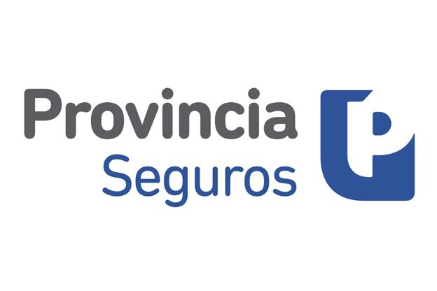 "Provincia Seguros presentó ""Notebooks en teletrabajo"""