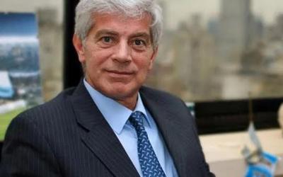 """Libra Seguros: """"Llevaremos adelante un frontal combate al fraude"""", señaló el Dr. Mariano Cúneo Libarona"""
