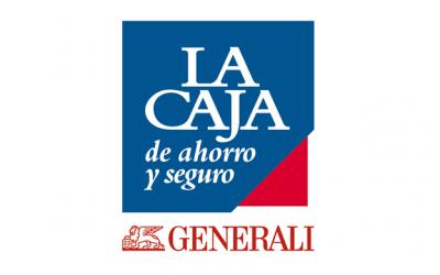 Generali elige al ganador de la 3ra edición del concurso Global Agent Excellence Contest