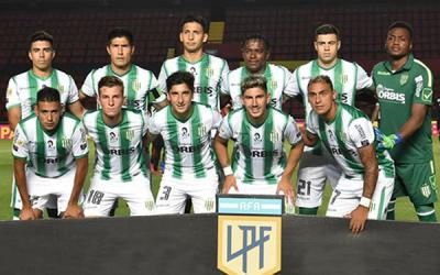 Orbis Seguros felicita al Club Atlético Banfield