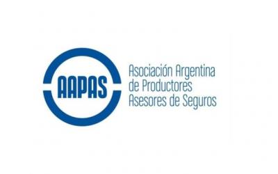 Primera reunión 2021 de la Comisión de Sociedades de AAPAS