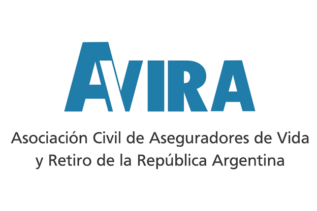 Programa Ejecutivo de Seguros de Personas 2021 de AVIRA-UCA