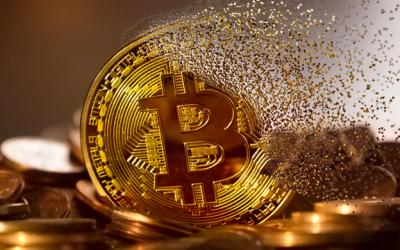 Cuatro predicciones para Blockchain en 2021: De las criptomonedas al arte