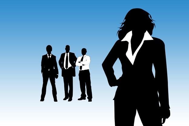 Estereotipos de género y brecha salarial marcan el mercado laboral