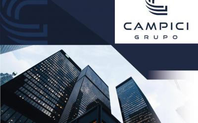 Grupo Campici toma el control del 100% de Boston Seguros