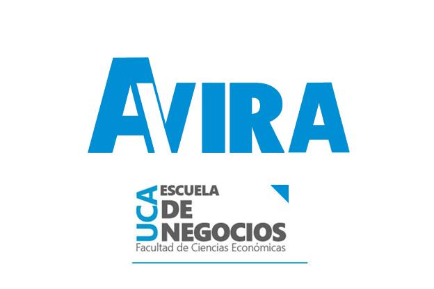 Exitoso inicio del Programa Ejecutivo de Seguros de Personas AVIRA-UCA