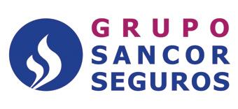 Las empresas del Grupo SANCOR SEGUROS se encuentran brindando servicios con total normalidad