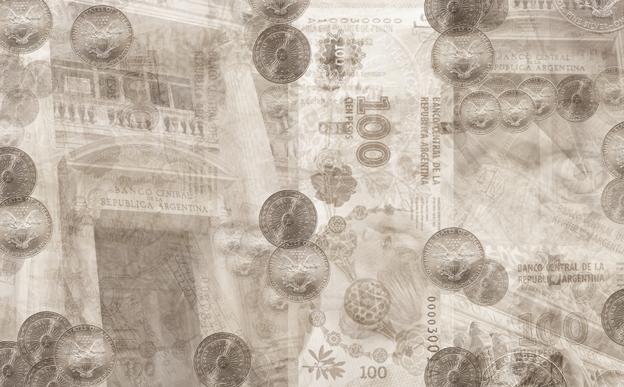 Desafíos y alternativas de la política económica que aplica el Gobierno (2da. Parte)