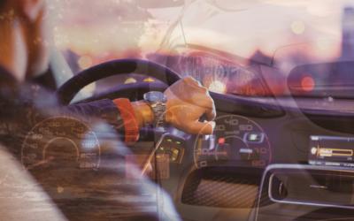 Cómo cuidar a tu auto durante la cuarentena