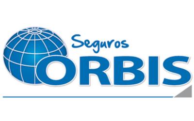 Orbis Seguros en el Congreso Regional de Seguros