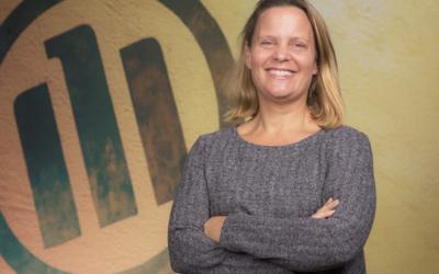Allianz Argentina designa a Carolina Otero nuevo CEO