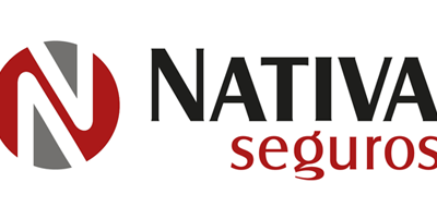 Nativa Seguros lanza la marca en la Provincia de Córdoba