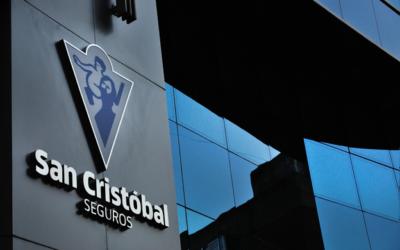 San Cristóbal Seguros celebra 80 años de trayectoria