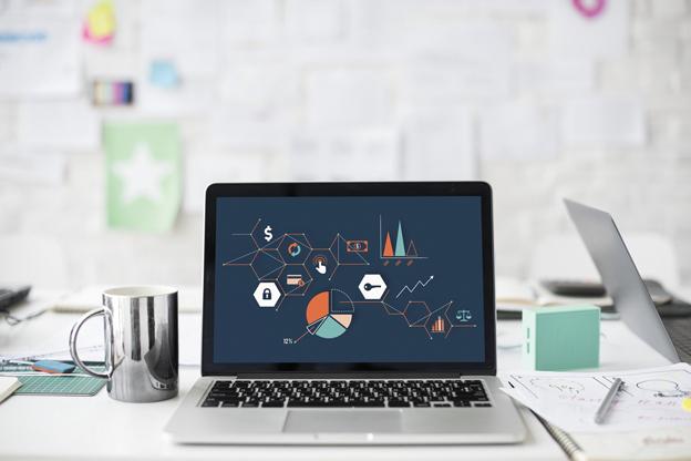 Start-ups y Empresas Tradicionales