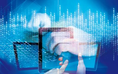 Las Aseguradoras invierten en Analítica Avanzada